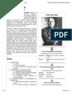 Benito Mussolini - Wikipedia, La Enciclopedia Libre