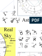 Scientific Astrology #2015shift Catalog