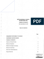 11-MNC Financial Statements 2011-2012