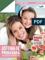 Revista Blu Martie2014
