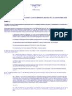 Administrative Law 2