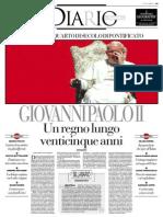 2003-12-10 Giovanni Paoli II
