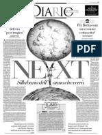 2003-12-31 Sillabario Dell'Anno Nuovo