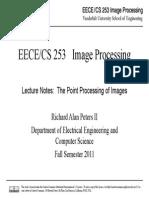 EECE253_03_PointProcessing