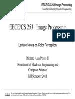 EECE253_04_ColorPerception