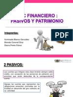Diapos Puc Financiero