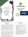 Buku Program Permainan Tradisional Pjm 3110