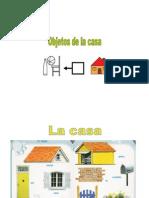 objetosdelacasa-110427045621-phpapp01