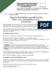 8 Tipos de Sociedades y Sus Diferencias (3)