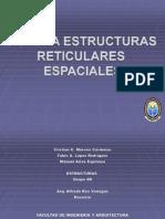 PRESENTACION ESTRUCTURAS_RETICULADAS