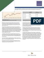 Moneysprite Market Bulletin 4th April