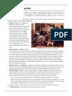 Sentido (percepción).pdf-3