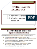 Chapter 3.Tax 42