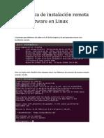 Práctica de instalación remota de software en Linux.docx