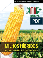 REVISTA MB RURAL 15 WEB.pdf