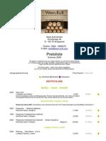 WeinKult_Preisliste