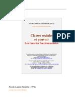 Translated copy of classes_et_pouvoir.pdf