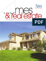 April Real Estate 2014