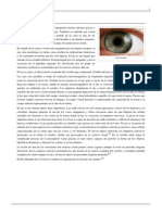 Visión.pdf-8