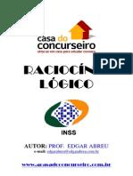 RACLOG1.pdf