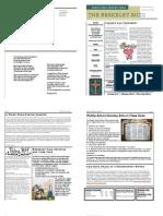 Newsletter 09 2009