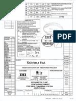 05011050-V2800-1141_3-IMG.pdf