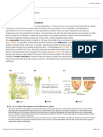 12.7 Fertilization | Life Science | University of Tokyo