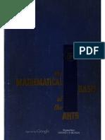 Mathbart-1 Till Pp130
