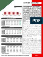 Market Research Mar 31_Apr 4