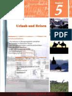 188337369 Begegnungen A2 Kurs Und Arbeitsbuch 02