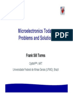 Microelectronics Solution Problem Book.www.FREELIBROS.com