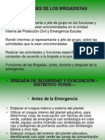 BRIGADA DE PRIMEROS AUXILIOS.ppt