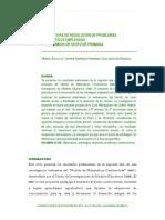 RESOLUCIÓN DE PROBLEMAS.docx 1