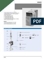 I81E en 01A+J1000+Datasheet