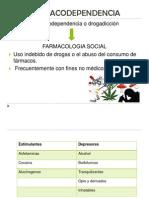 Mecanismo de toxicidad.pptx