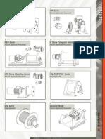 Catalog Vinciuri IMATRANS (2)