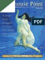 11 November 09 LHP Magazine