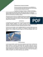 TECNOLOGIA EN EL ESTUDIO DEL UNIVERSO.docx