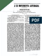 1001-1100,_Auctor_Incertus,_Sequentiae_Ad_Saeculum_Usque_XI_Compositae,_MLT.pdf