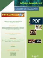 FaseInvestigacionGrupoE