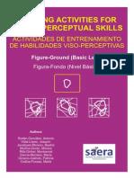 166835143-Figura-Fondo