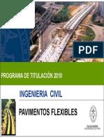 Diseño.Pav_flexibles_UDEP