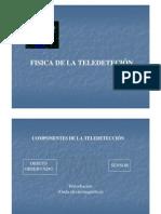 02 - Fundamentos Fisicos Teledeteccion