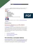 Noticias Weblogs Foros Wiki Código