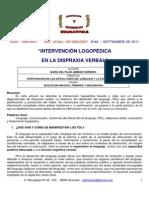 Maria Del Pilar Jimenez Hornero 01