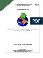 Geoeletricos-V4.pdf