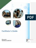 Facilitator_Guide.docx