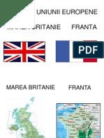 STATELE UNIUNII EUROPENE2