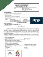 soalmidkelasix2013-121021091100-phpapp02