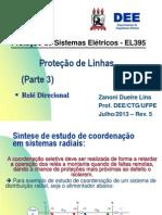 PROTLINHA_parte3_R5_0713
